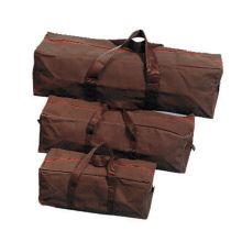 Peltool Canvas Tool Bag