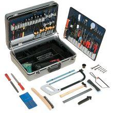 Peltool Electro-Mechanical Engineer's Tool Kit