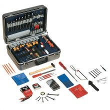 Peltool Service Engineer's Tool Kit