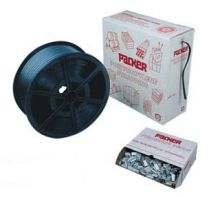 Packer Polypropylene Strapping
