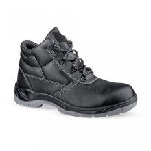 Pelsafe Redwood Safety Boots