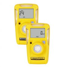 BW Technologies Clip Gas Detector