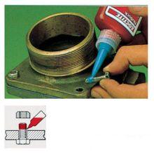 Loctite Threadlock Adhesive