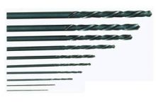 Proxxon HSS Twist Drill Set to DIN 338