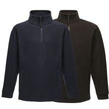 Regatta Thor Overhead Fleeces