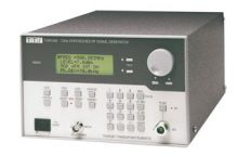 Aim-TTi 1GHz Synthesised RF Generator