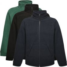 Regatta Sigma Heavyweight Fleeces