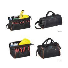 Peltool Handy Tool Bags