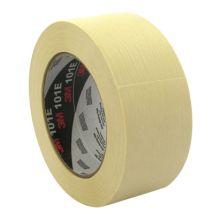 3M General Purpose Masking Tape