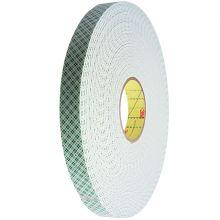 3M Double Coated Foam Tape