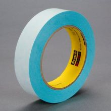 3M Repulpable Single Coated Splicing Tape