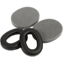3M Hygiene Kit for Optime II Earmuffs