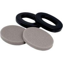 3M Peltor Hygiene Kit for X1 Ear Defender