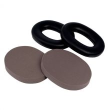 3M Peltor Hygiene Kit for X4 Ear Defender