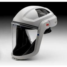 3M Versaflo M106 Face Shield