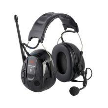 3M Peltor WS Alert XP Headset