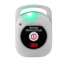 3M Noise Indicator