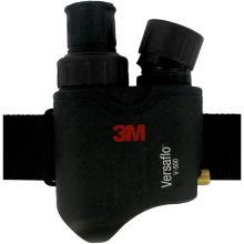 3M Versaflo Supplied Air Regulator