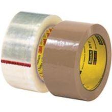 3M Carton Sealing Tape