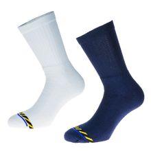 JLF Tennis Socks