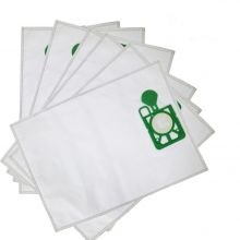 Numatic Henry Replacement Filter Bags