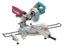 Makita Mitre Saw-LS0714