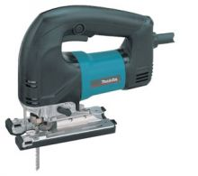 Makita Orbital Action Jigsaw 4340CT