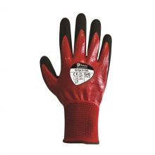 Polyco Grip It Oil Gloves
