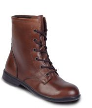 Lavoro Melissa Safety Boots