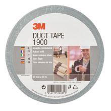3M Economy Duct Tape