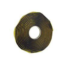 3M Preformed Sealant Strip 5313