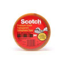 3M Scotch Cellophane Tape