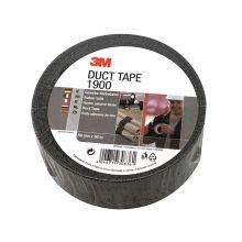 3M Value Duct Tape