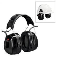 3M Peltor Worktunes Pro Headsets