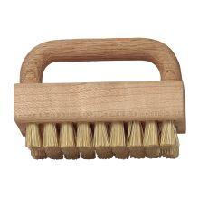Pelstat ESD-Safe Handled Scrub Brush