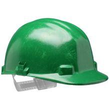 Centurion Vulcan Safety Helmet