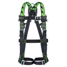 Miller H-Design Duraflex 2 Point Harness