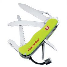 Victorinox Rescue Tool Set