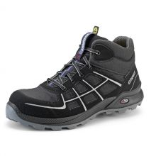 Grisport Action Safety Boots