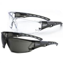 Pelsafe Jupiter Safety Glasses