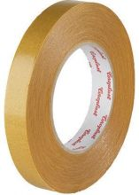 Coroplast Double Sided Tape