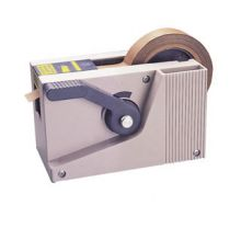 Peltec Lever Operated Tape Dispenser
