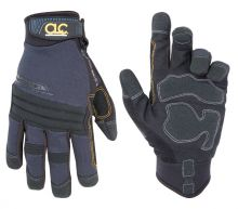 Kuny's CLC Flex Grip Tradesman Gloves