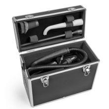 Pullman Ermator Mini Vac Dry Vacuum Cleaner