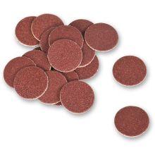 Proxxon Sanding Discs