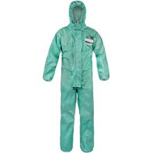Lakeland Tomtex Coveralls