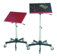 Global Mini Bench Trolley