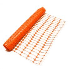 Dependable Site Fencing Mesh