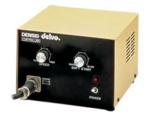 Delvo 7300 Series Controllers
