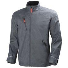 Helly Hansen Brugge Jacket - X-Large
